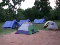 Some Other Campsite
